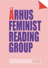Århus Feminist Reading Group: Feminism and Dating -